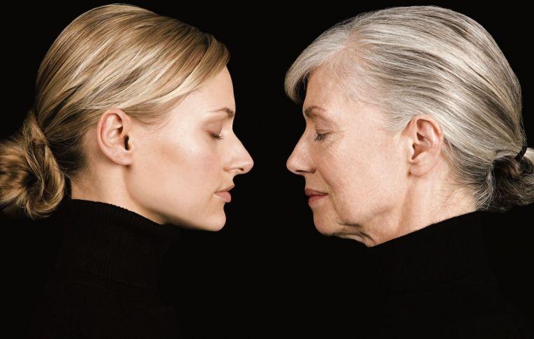"""""""A change is coming"""": è la menopausa"""