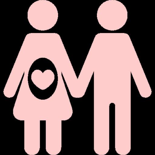 Verginità: costruzione sociale o estetica?