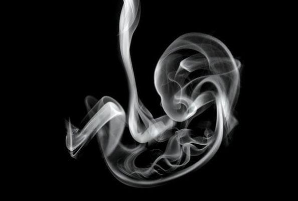 I danni da fumo tra cuore, pillola e gravidanza